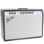 Fender '68 Custom Deluxe Reverb מגבר