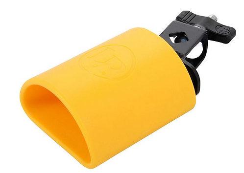 LP 1305 Blast Block צהוב