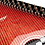 Oscar Schmidt OS21CE Autoharp Classic