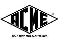 acme-audio-11457.jpg