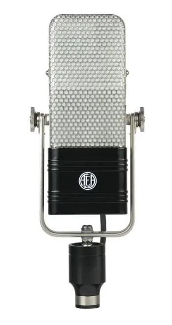 AEA R44CE מיקרופון ריבון
