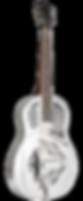 גיטרה רזונייטור