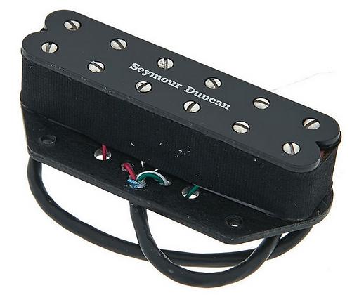 Seymour Duncan ST59-1 Little '59 פיקאפ לטלקסטר