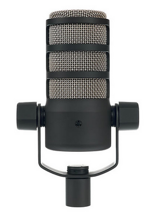 Rode PodMic מיקרופון
