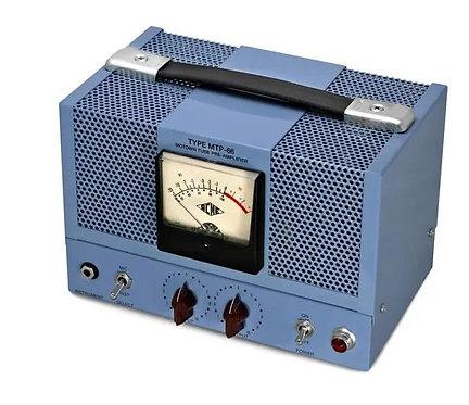 Acme Audio MTP-66 Motown פרהאמפ