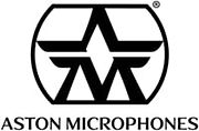 aston_microphones.jpg