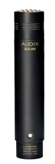 Audix SCX1-HC מיקרופון