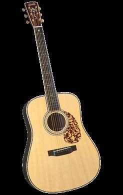 Blueridge BR-280A Prewar גיטרה אקוסטית