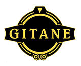 GITANE.jpg