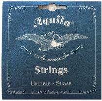 Aquila Sugar - מיתרים ליוקלילי סוכר