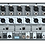 Cranborne Audio 500R8 ספק כוח