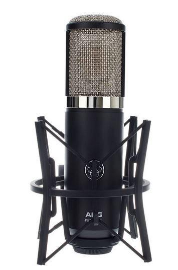 AKG P820 מיקרופון