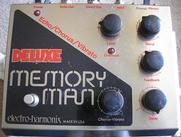 1978  EH Memory Man