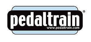 pedaltrain-fi.jpg