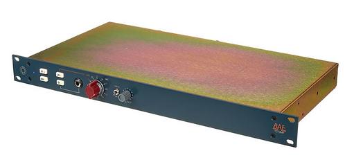 BAE Audio 1073MP Single פרהאמפ