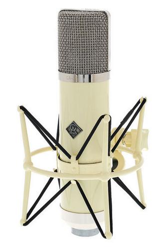 Golden Age Premier GA-251 מיקרופון