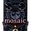 Digitech Mosaic סילומטור 12 מיתרים