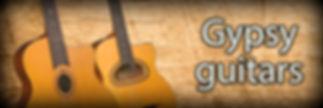 gypsy banner eng.psd.jpg