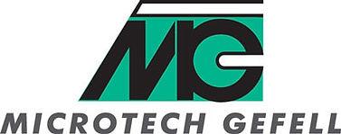 gefell-microtech-microphones-logo.jpg