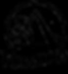 Pyramid-Logo-Trasparente-277x300.png