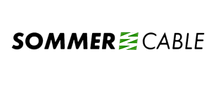 Sommer-cable-logo-300x125.png