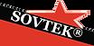 logo-sovtek.png