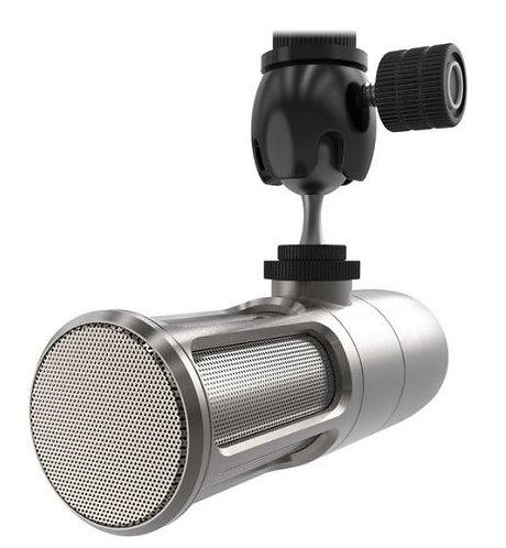 Earthworks Audio ICON Pro מיקרופון