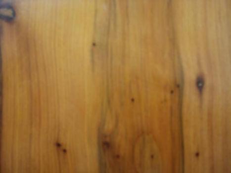 juniper_wood_texture_3_by_mr_stock_d1fw3