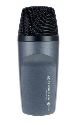 Sennheiser E602 II מיקרופון