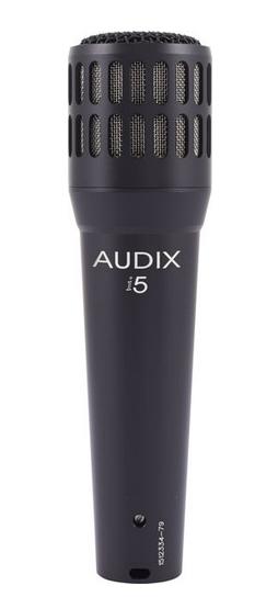 Audix i-5 מיקרופון