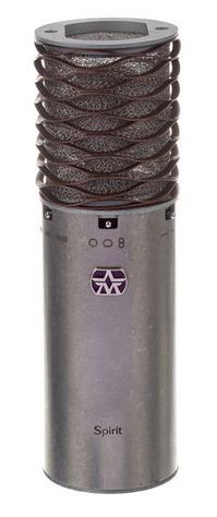 Aston Microphones Spirit מיקרופון