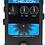 פדאל לשירה TC-Helicon VoiceTone C1