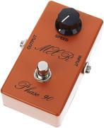 1974 MXR Phase90