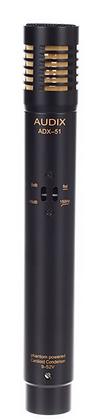 Audix ADX 51 מיקרופון