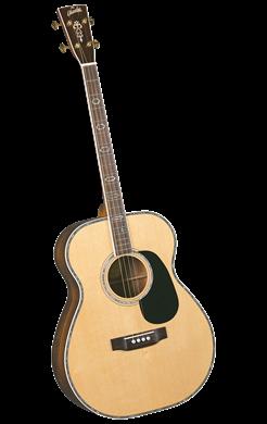 Blueridge BR-70T גיטרת טנור