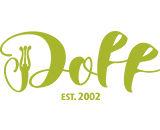 Doff.jpg