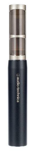 Audio-Technica AT5045 מיקרופון
