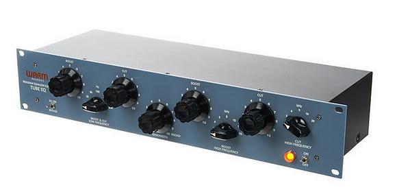 Warm Audio EQP-WA אקולייזר