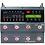 tc electronic Nova System מולטי אפקט לגיטרה