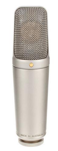 Rode NT1000 מיקרופון