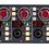 AMS Neve 1073OPX פרה אמפ 8 ערוצים