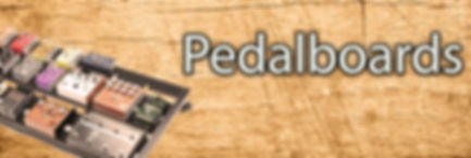 PEDALBOARDS.jpg