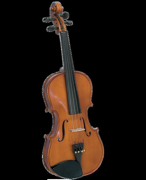 Cremona SV-75 Premier Novice כינור