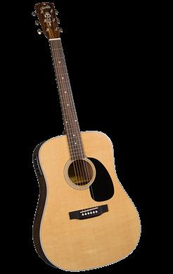 Blueridge BR-60E גיטרה אקוסטית מוגברת