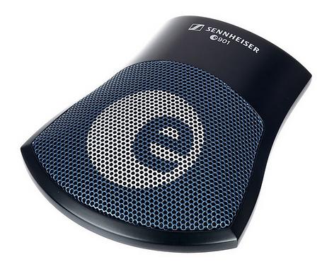 Sennheiser E901 מיקרופון