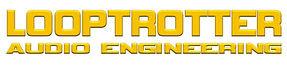looptrotter-audio-engineering_f.jpg