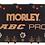 Morley ABC PRO קופסת