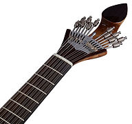 גיטרה פורטוגזית קואימברה
