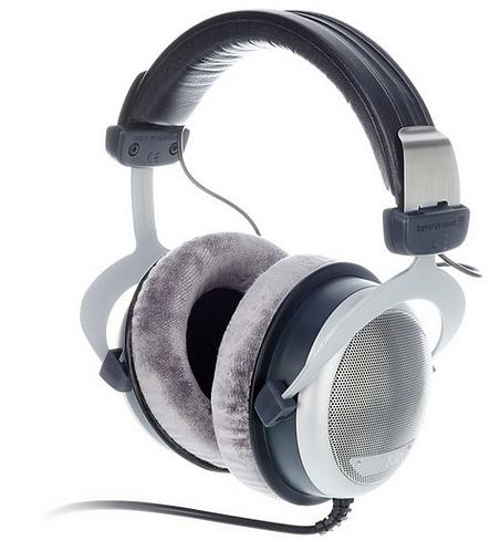 beyerdynamic DT-880 אוזניות