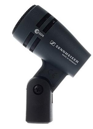 Sennheiser E604 מיקרופון